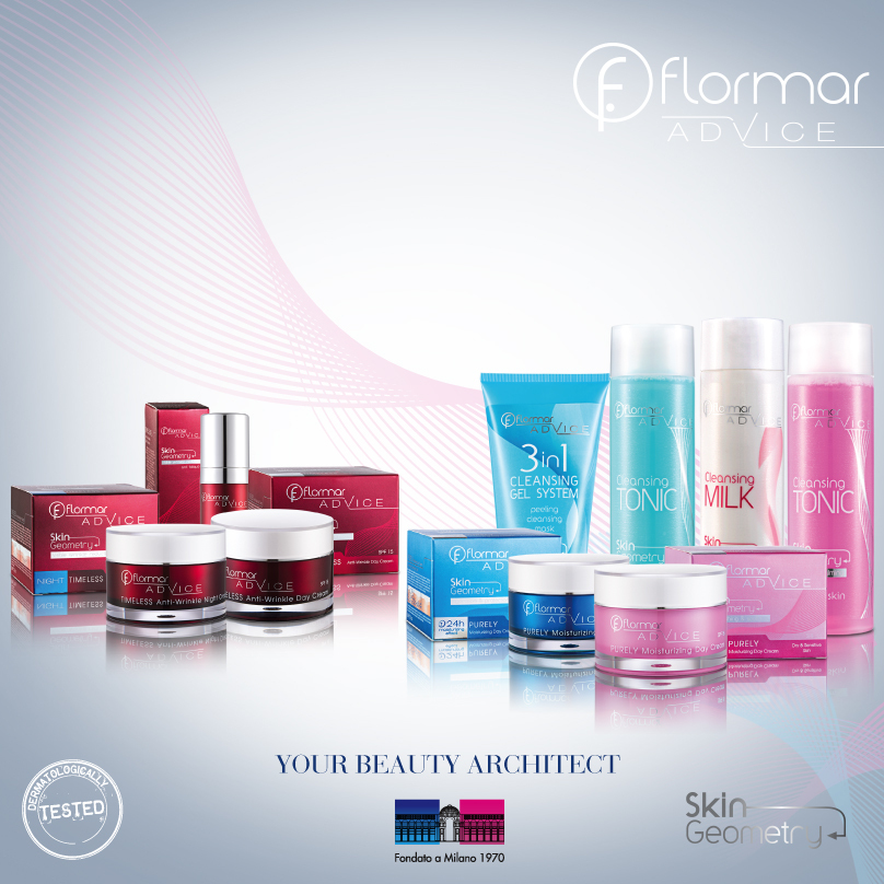 You_beauty_Arhitect flormar