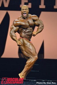 8895-phil-heath-113_final