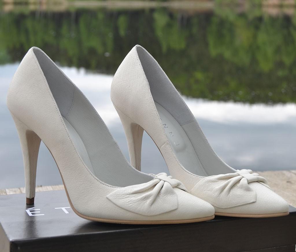 pantofi-mireasa-albi-sidef-amelie