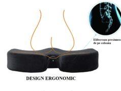 perna-ortopedica-sezut-orto032A-4